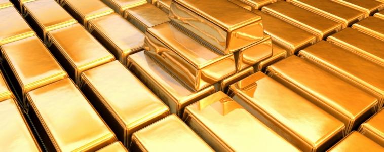 Comment acheter de l'or physique?