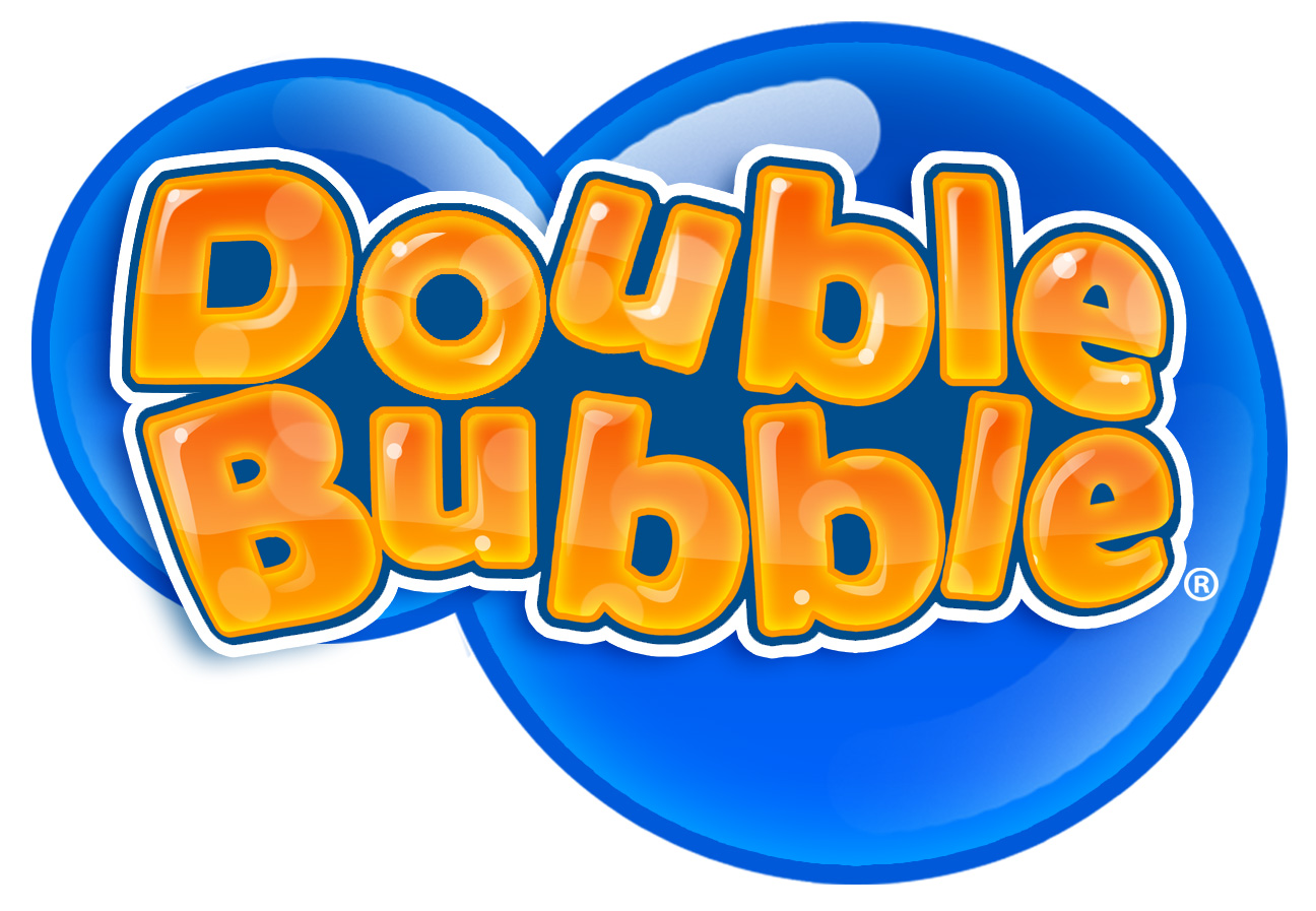 Double Bubble: le nouveau concept à venir de PokerStars
