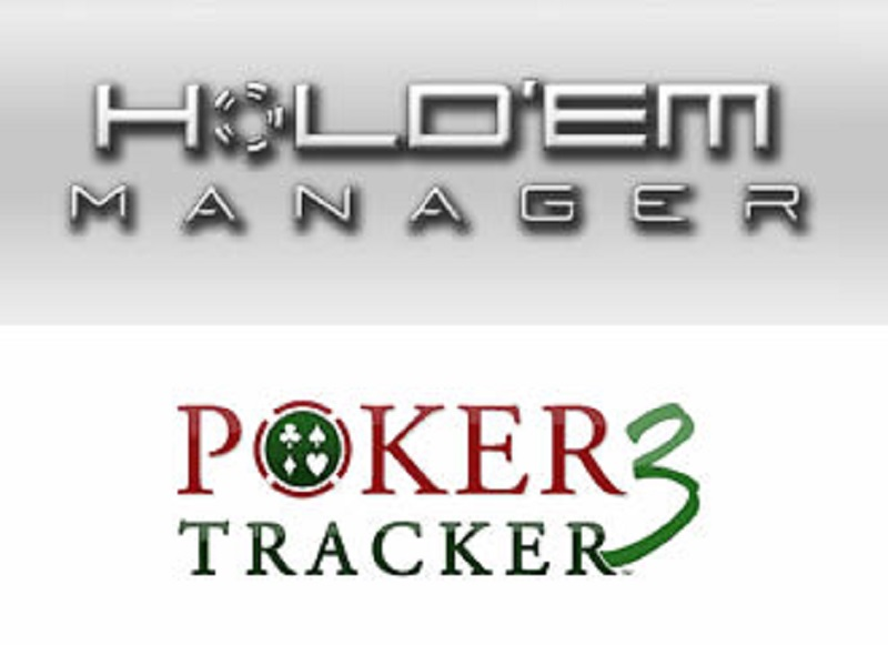 pokercollectif holdem manager pokercollectif pokercollectif. Black Bedroom Furniture Sets. Home Design Ideas