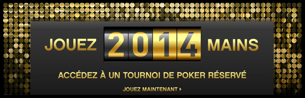 Tournoi2014-carrousel fr2