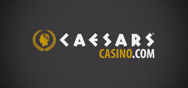 online casino neteller caesars casino online