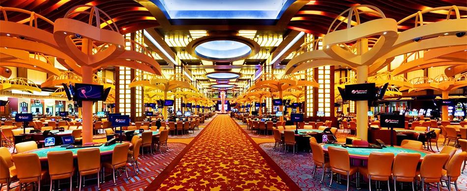 Casino bingo uitleg