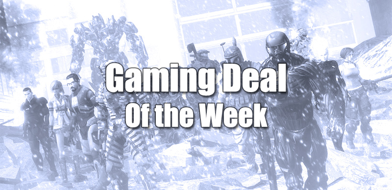 PS4 / Xbox One Sales for the week of August 16 2014