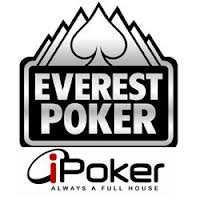everest-ipoker