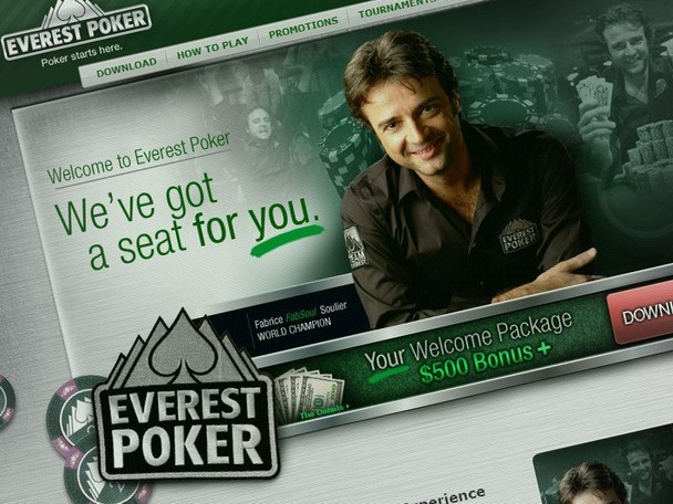 everest-poker orig full sidebar