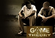 game-theory-329424
