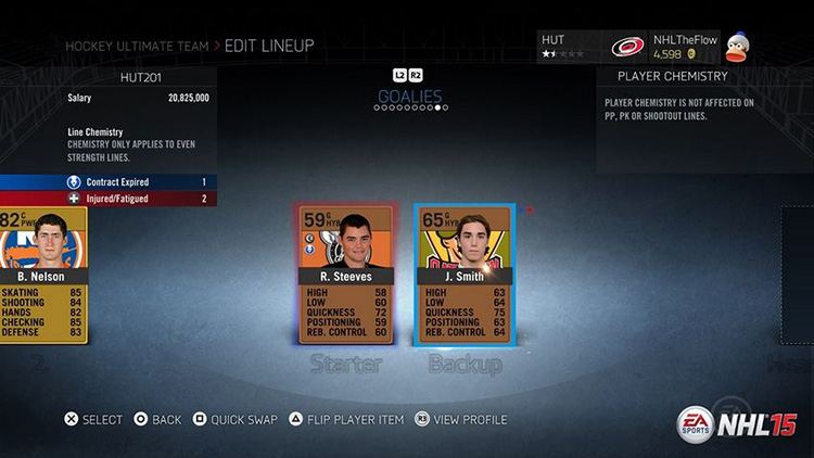 nhl-15-content-update-hut