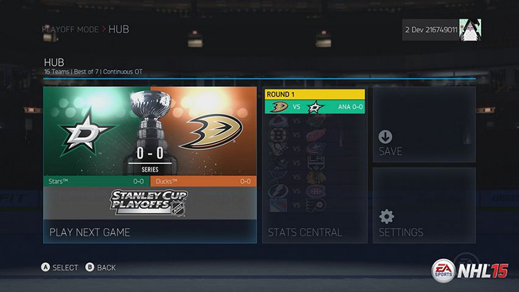nhl-15-content-update-tourney-mode