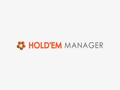 Hold'em Manager - Changes for better results!