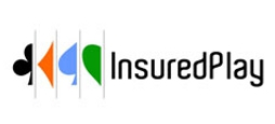 insuredplay-poker-cash-game-insurance