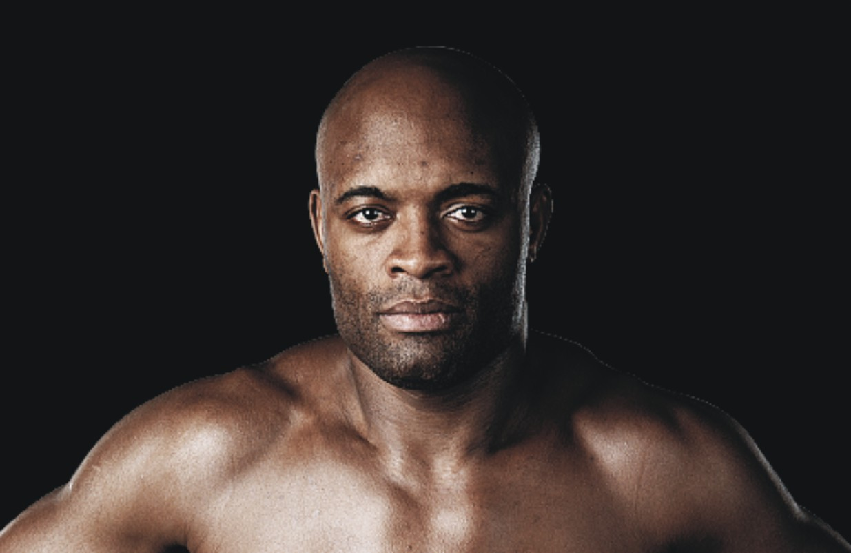 Return of Silva: A press conference will be held tomorrow