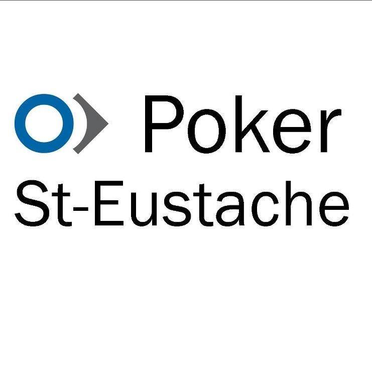 Club Poker St-Eustache