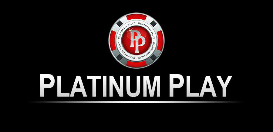 Platinum Play – The Hottest Casinos for Canadians?
