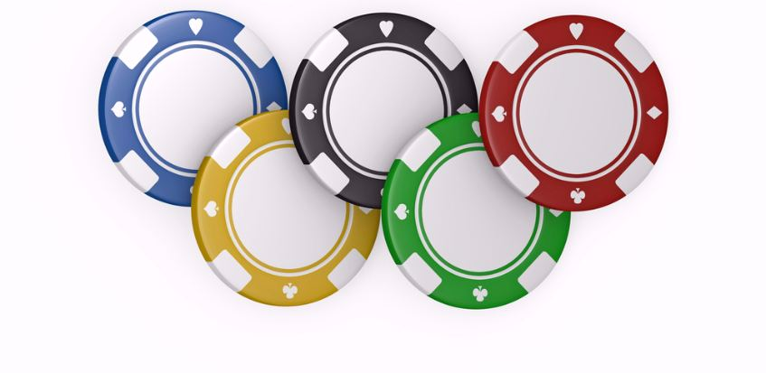 The Type of Poker to Become an Olympic Sport