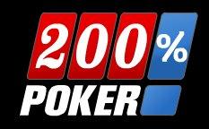 200-poker