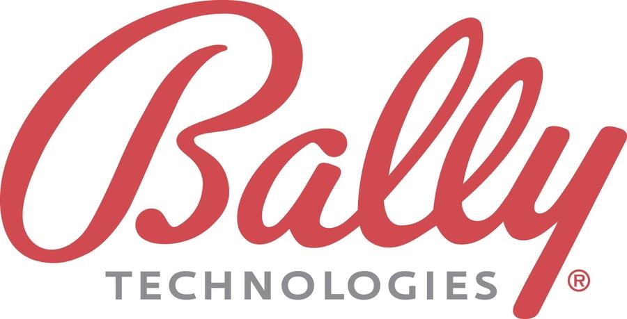 BallyTech