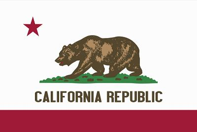 California-Poker