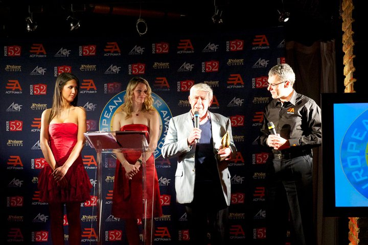 European_Poker_Awards