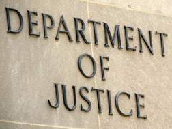 Justice-Department-041311L-252x189