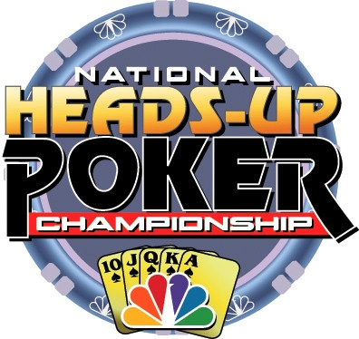 NBC_National_Heads-Up_Poker_Championship