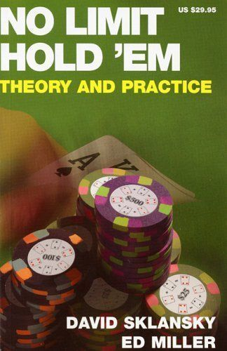 No-Limit-Hold-em-Theory-and-Practice