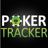 PokerTracker4