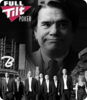 affaire-full-tilt-poker-un-accord-final-proche-