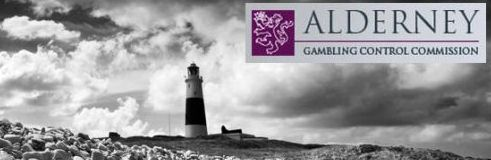 alderney-gambling-control-commission-757485