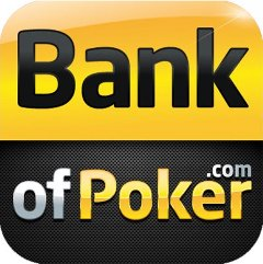 bank_of_poker_news