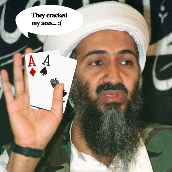 ben-laden-pocket-aces-cracked