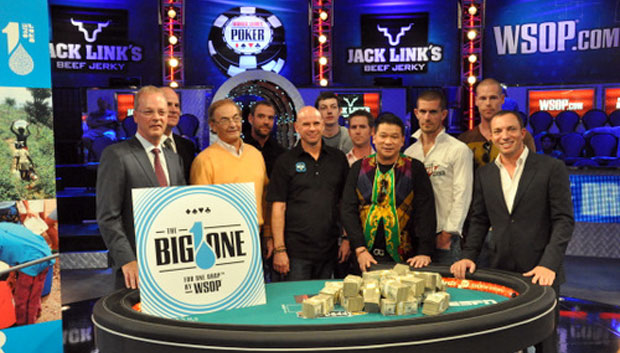 big-one-for-one-drop-million-dollar-poker-tournament