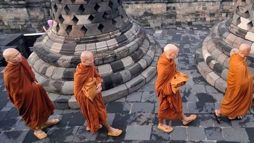 bouddhismepoker