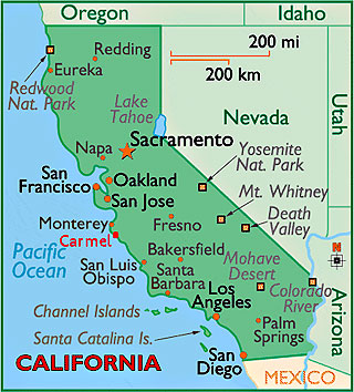 californie_carte