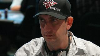 erik_seidel_poker_hall_of_fame.jpg