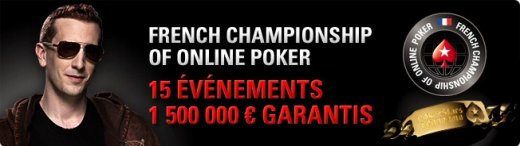 fcoop-pokerstars-153343.jpg