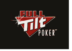 full-tilt-poker-achat-par-party-poker