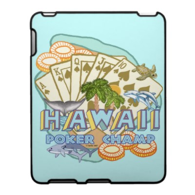 hawaii_poker