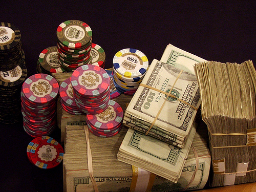 high-stake-poker1