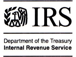 irs-poker-tax