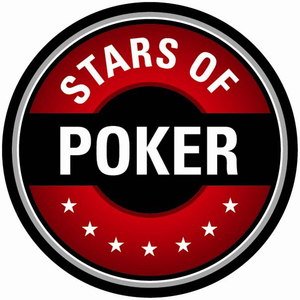logo_stars_of_poker.jpg