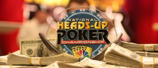 nbc-national-heads-up-poker-championship-331738