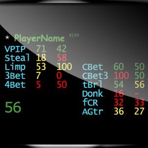 poker-hud1
