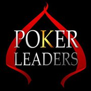 poker.leaders