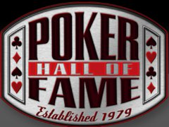 poker_hall_of_fame.jpg