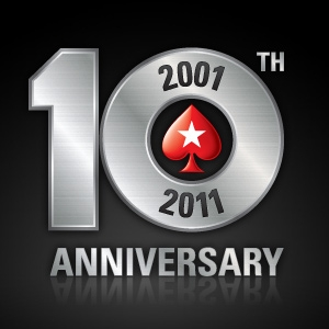 pokerstars10_homepage