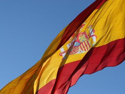 spanish-flag_large