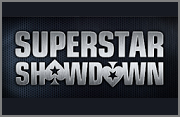 superstar_showdown.png