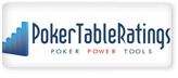 Poker Table Rating