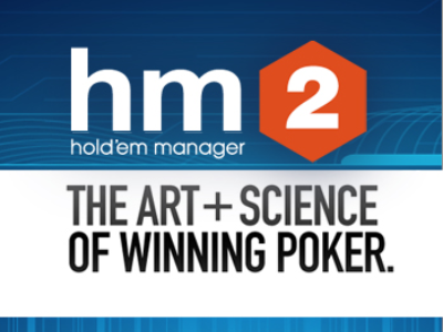 HM2-nouvelle-version-hold-em-manager