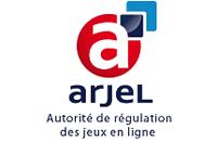 arjel_autorite_regulation_jeu_en_ligne